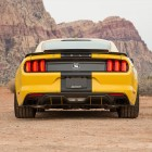 Ford-Mustang-Shelby-Terlingua-racing-rear