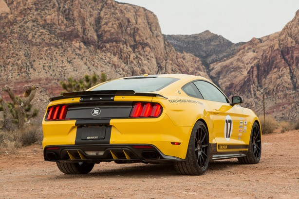 Ford-Mustang-Shelby-Terlingua-racing-rear-quarter