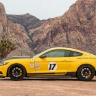 Ford-Mustang-Shelby-Terlingua-racing-side
