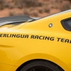 Ford-Mustang-Shelby-Terlingua-racing-team