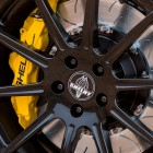 Ford-Mustang-Shelby-Terlingua-racing-wheels