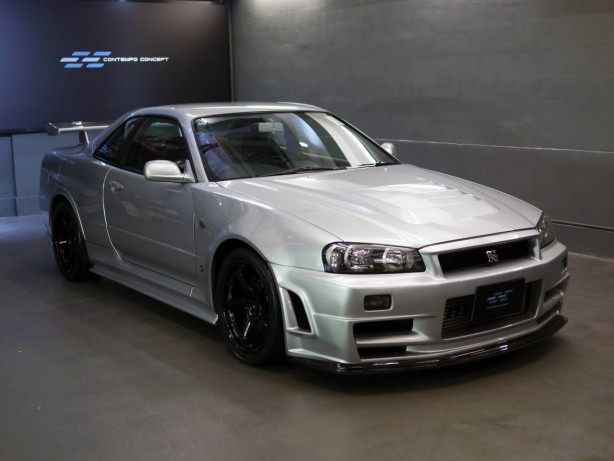 R34-nissan-GT-R-nIsmo-Z-tune-1-ultra-rare