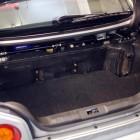 R34-nissan-GT-R-nIsmo-Z-tune-1-ultra-rare-boot