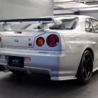 R34-nissan-GT-R-nIsmo-Z-tune-1-ultra-rare-rear