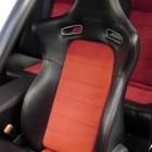R34-nissan-GT-R-nIsmo-Z-tune-1-ultra-rare-seat