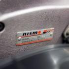 R34-nissan-GT-R-nIsmo-Z-tune-1-ultra-rare-serial2
