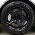 R34-nissan-GT-R-nIsmo-Z-tune-1-ultra-rare-wheel