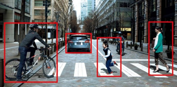 Subaru-cars-EyeSight-vision-assist