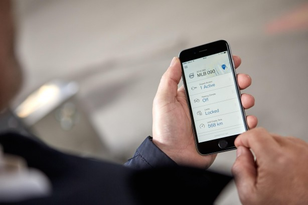 Volvo_Cars_digital_key-keyless-bluetooth-phone-app
