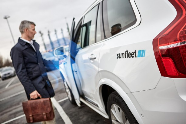Volvo_Cars_digital_key-keyless-bluetooth-phone-app-sunfleet