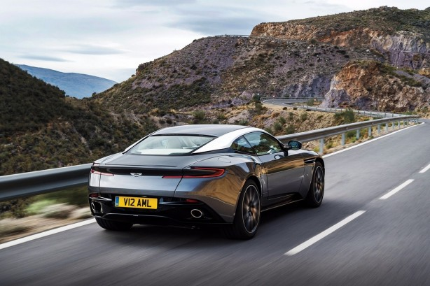 aston-martin-db11-official-photo-rear-quarter