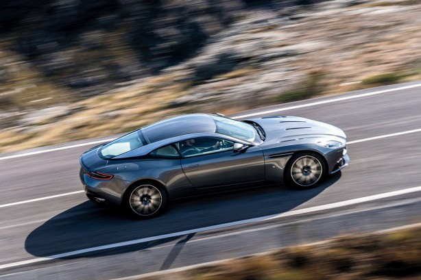 aston-martin-db11-official-photo-top
