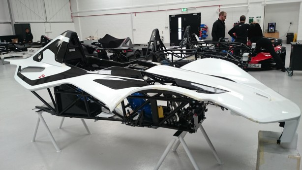 bac-mono-cover-side-panel-chassis-tube-2016