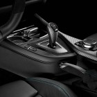 bmw-m2-m-performance-parts-carbon-fibre-trim