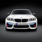 bmw-m2-m-performance-parts-front