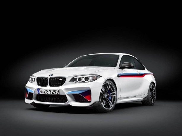 bmw-m2-m-performance-parts-front-quarter