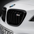 bmw-m2-m-performance-parts-gloss-black-grille