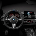 bmw-m2-m-performance-parts-interior