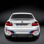 bmw-m2-m-performance-parts-rear