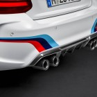 bmw-m2-m-performance-parts-rear-diffuser
