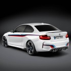 bmw-m2-m-performance-parts-rear-quarter