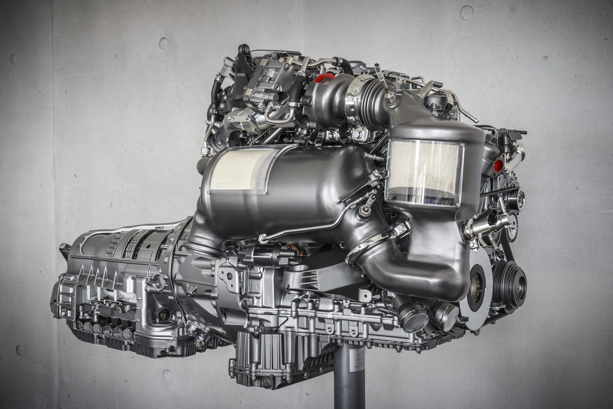 mercedes cars news mercedes reveal next gen diesel engine. Black Bedroom Furniture Sets. Home Design Ideas