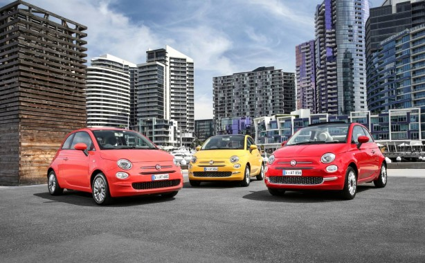 fiat-cars-500-2016-makeover-facelift-new3