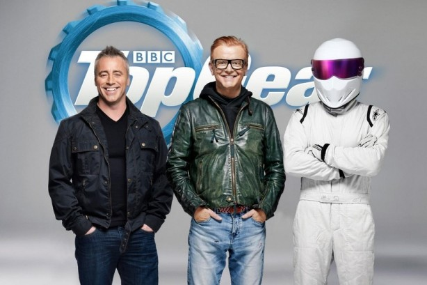forcegt 2016 top gear hosts