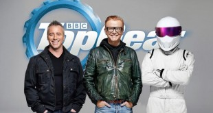 forcegt 2016 top gear hosts - main