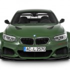 forcegt ac schnitzer acl2 front