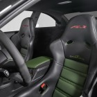 forcegt ac schnitzer acl2 front seats