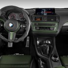 forcegt ac schnitzer acl2 interior