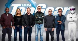 forcegt bbc top gear cast - main