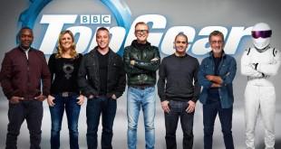forcegt bbc top gear cast - main
