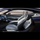 forcegt buick avista concept interior-1