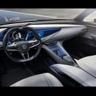 forcegt buick avista concept interior