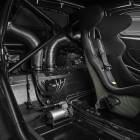 forcegt mclaren 650s gts interior-1