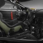 forcegt mclaren 650s gts interior