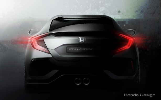 honda-civic-hatchback-geneva-2016