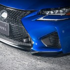 lexus-gs-f-novel-bodykit-front-lip-spoiler