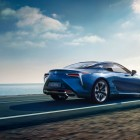 lexus-lc-500h-rear-quarter