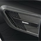 mercedes-amg-c-63-s-brabus-tuned-air-breather