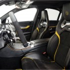 mercedes-amg-c-63-s-brabus-tuned-sport-seats