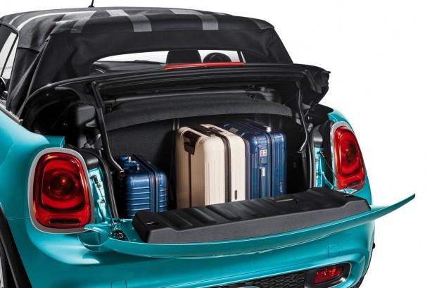 mini-cooper-convertible-2016-boot-space