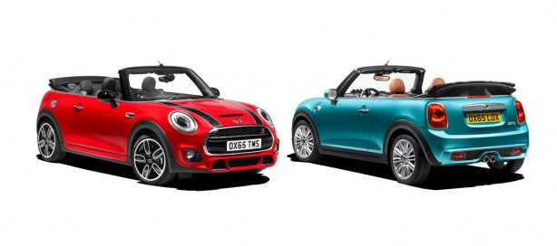 mini-cooper-convertible-2016-side-by-side