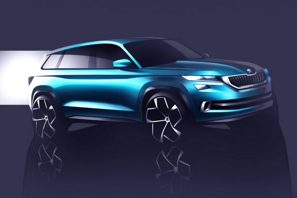 skoda-visions-concept-teaser-image-front-quarter