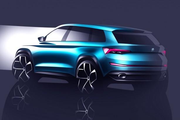 skoda-visions-concept-teaser-image-rear-quarter