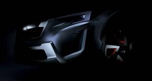 subaru-xv-concept-teaser-image