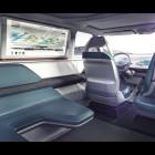 volkswagen budd-e concept interior-1