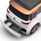volkswagen budd-e concept rear-1